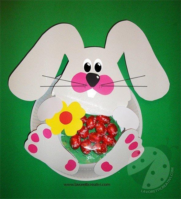 coniglio-piatti-3