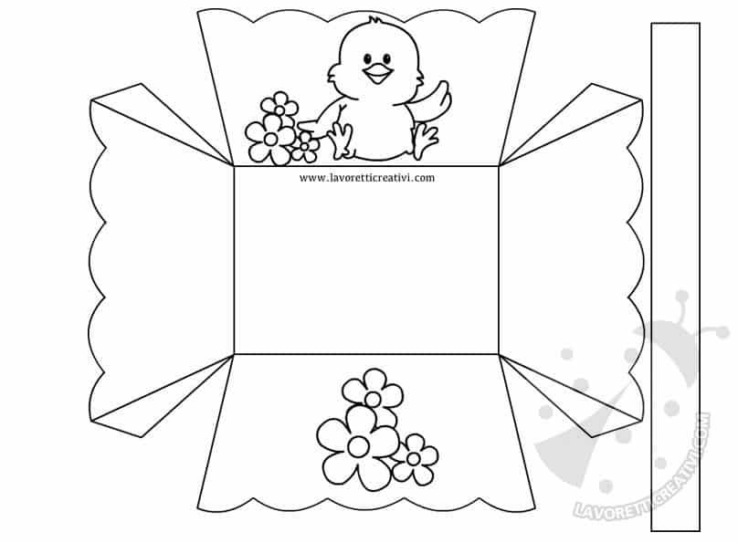 porta-ovetti-pulcino-fiori