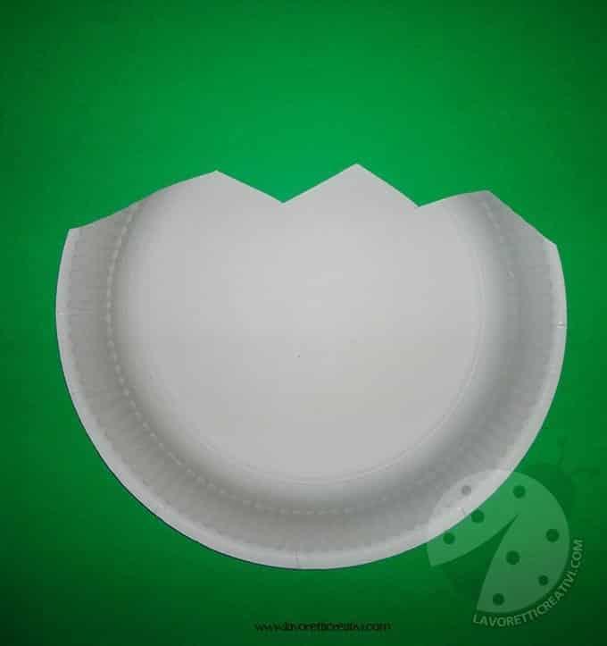 uovo-pulcino-pasqua-1