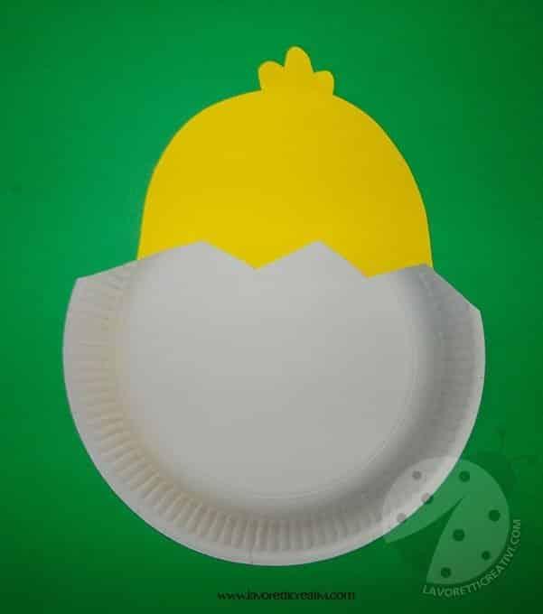 uovo-pulcino-pasqua-2