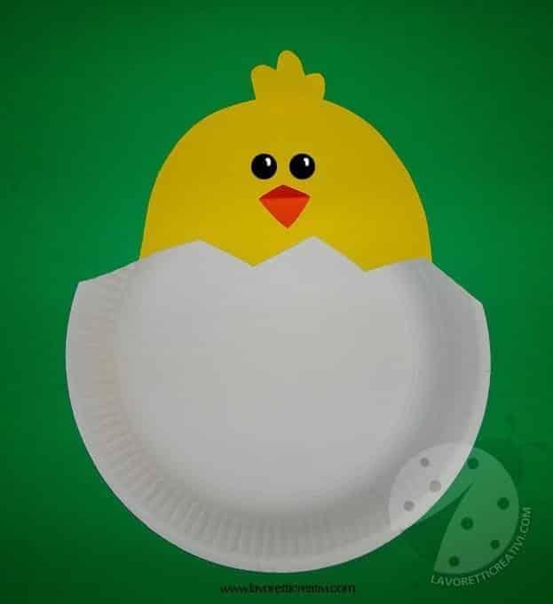 uovo-pulcino-pasqua-3
