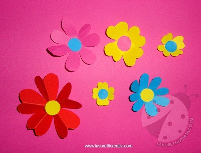 bouquet-festa-mamma5