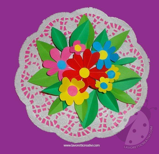 bouquet-festa-mamma8