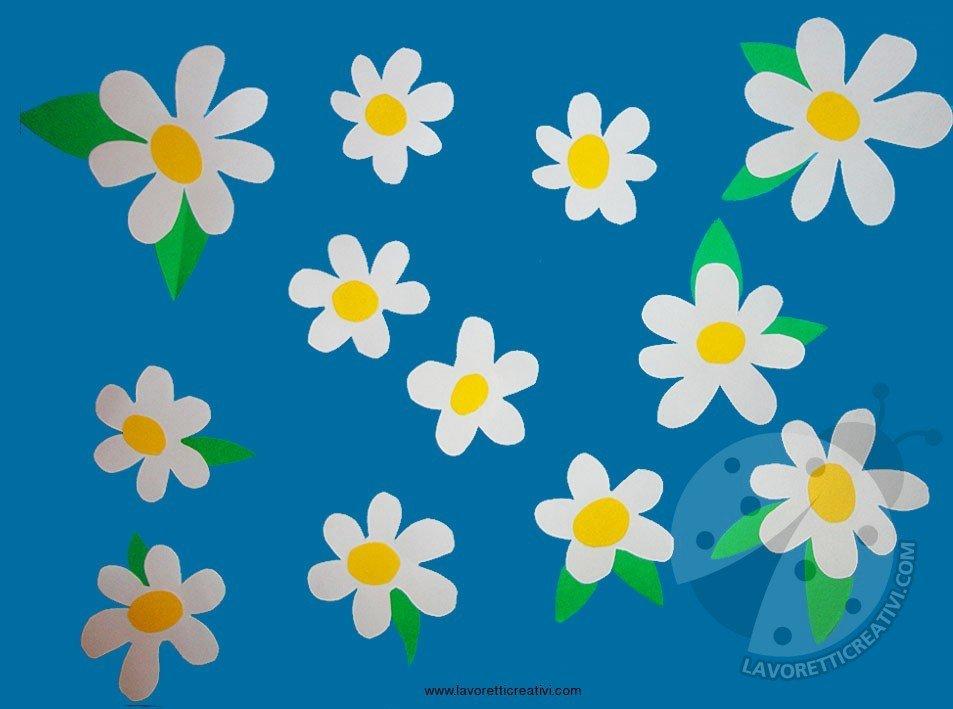 bouquet-fiori-2