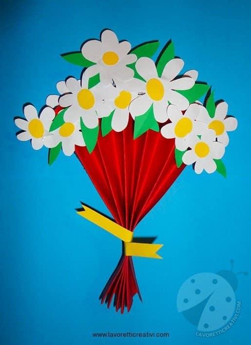 bouquet-fiori-3