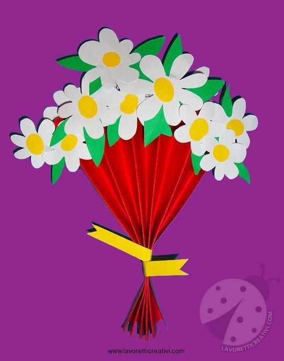bouquet-fiori-4