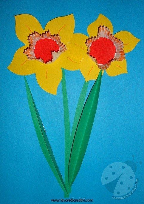 fiordaliso-fiori-2