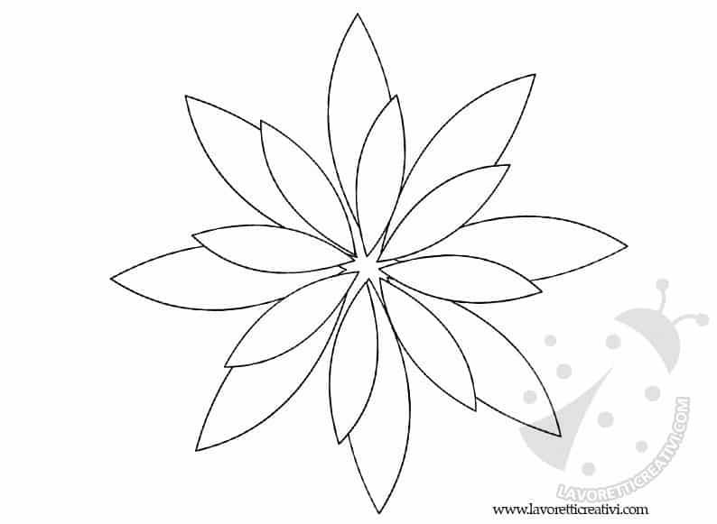 fiori-da-colorare3