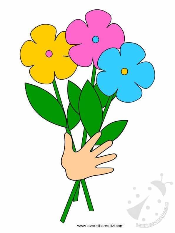 fiori-festa-mamma2