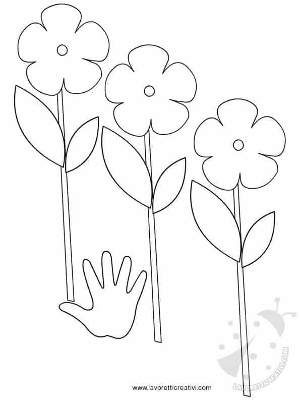 fiori-festa-mamma3