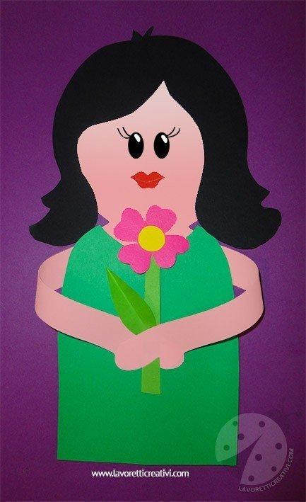 mamma-fiore-4