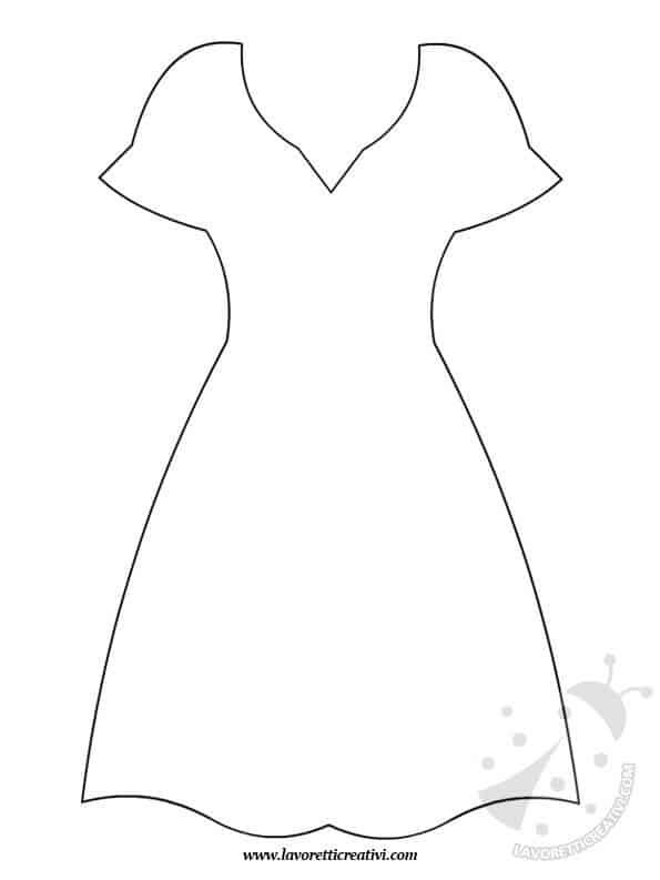 sagoma-vestito-donna