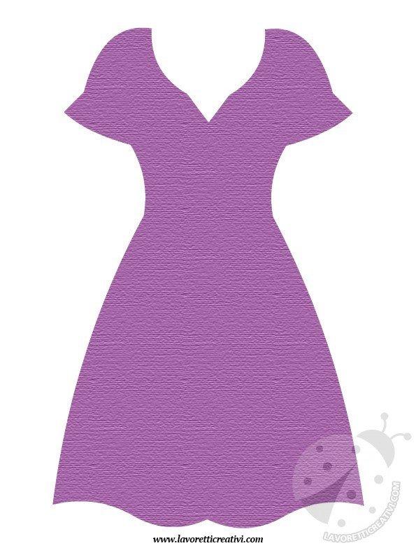 vestito-carta-1
