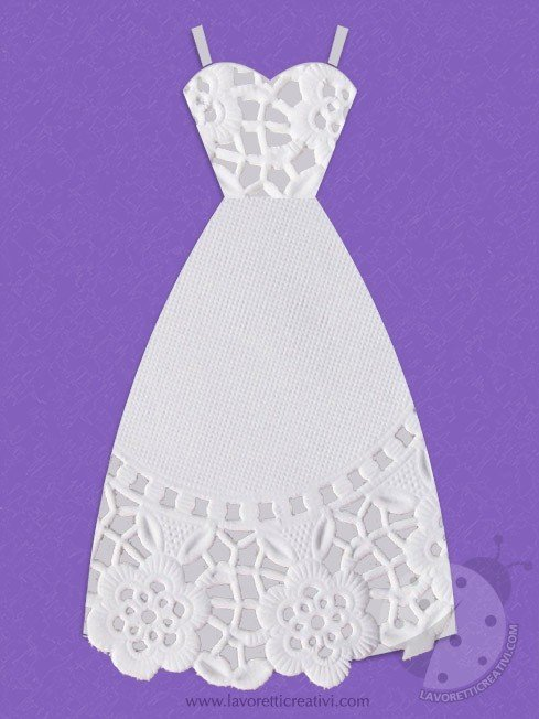 vestito-donna-wedding-dress-card