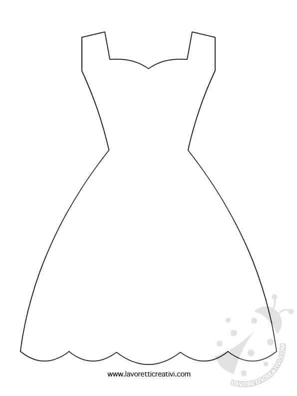 vestito-festa-mamma-1