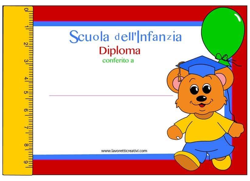diplomi-scuola-infanzia