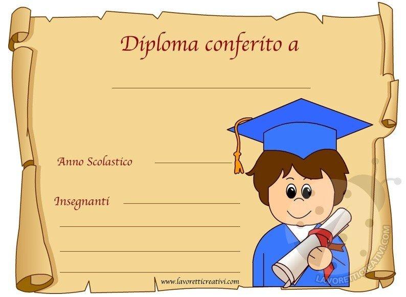 diplomi-scuola-primaria-3