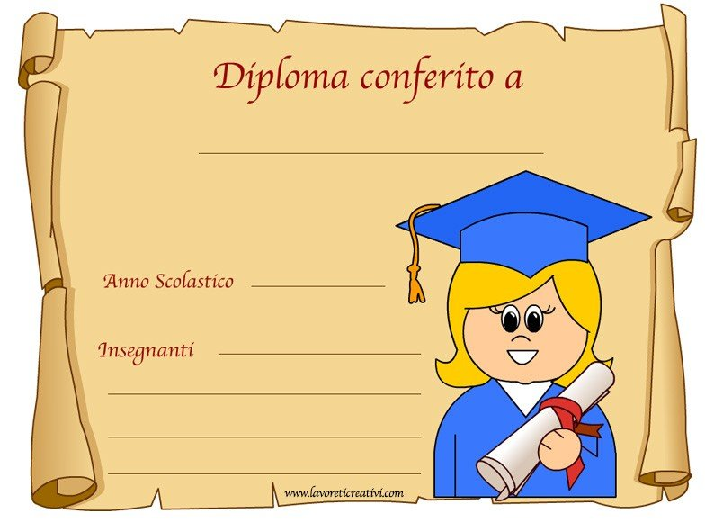 diplomi-scuola-primaria-bambina-tocco