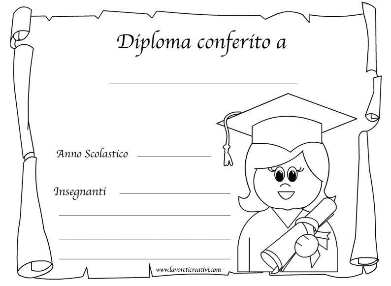 diplomi-scuola-primaria-5