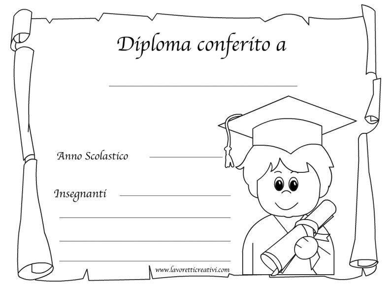 diplomi-scuola-primaria4