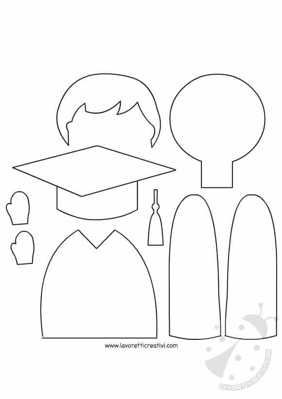cartamodelli-bambino-tocco