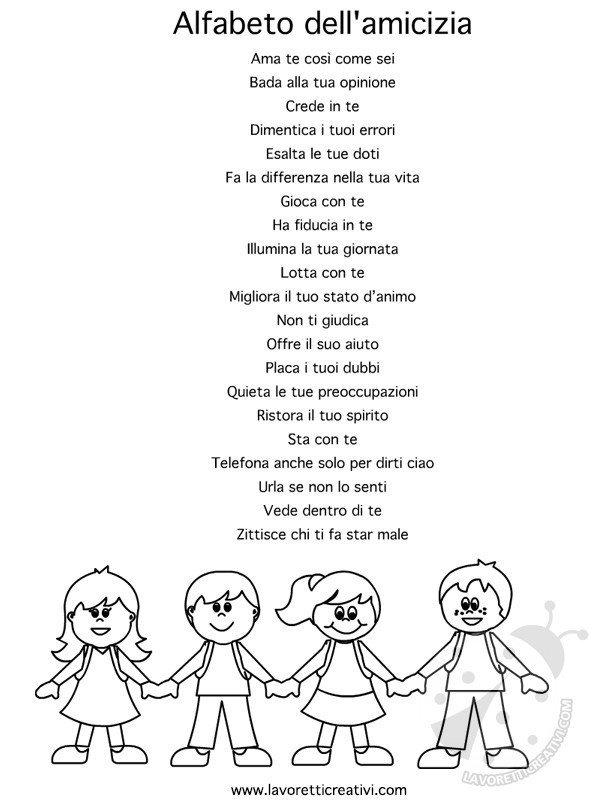 alfabeto-amicizia-2