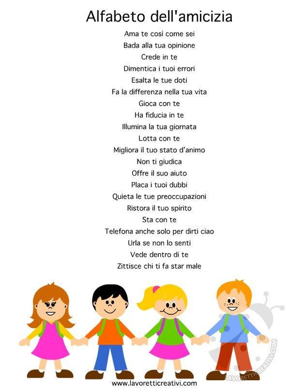 alfabeto-amicizia