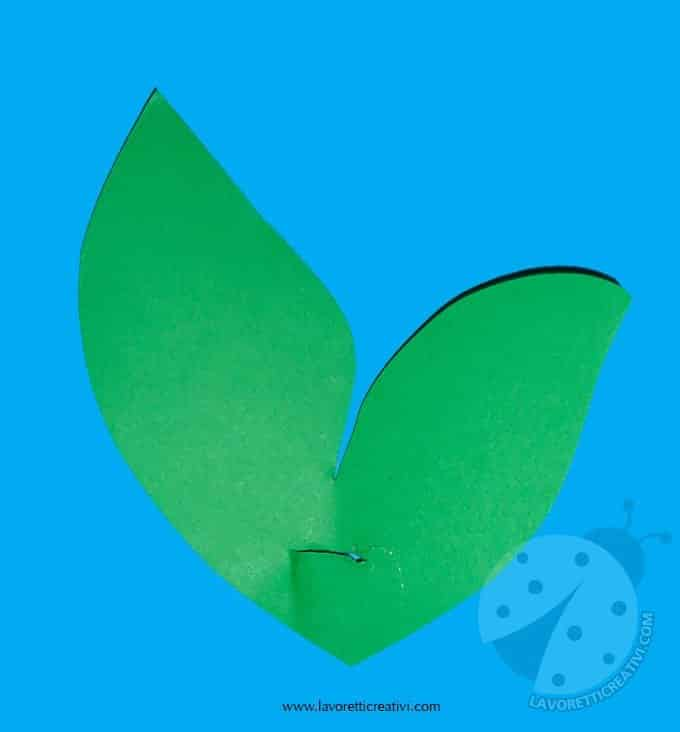 coccinella-cucchiai4