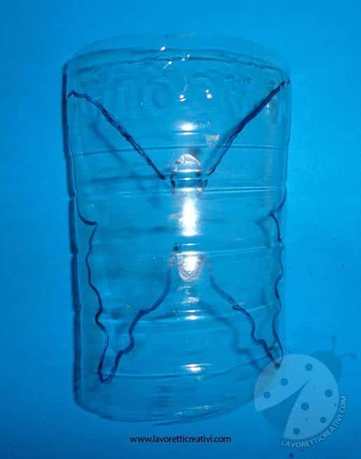 farfalla-bottiglia-1