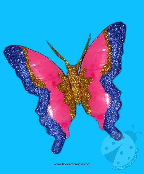 farfalla-bottiglia-3