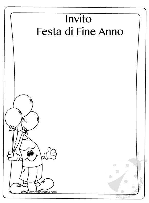invito-festa-fine-anno2