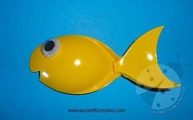 lavoretti-estivi-pesce-giallo