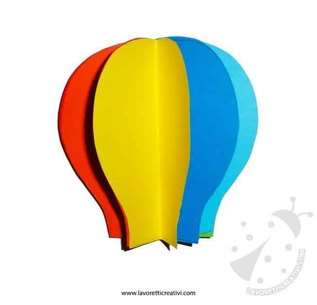 mongolfiera-lavoretti2