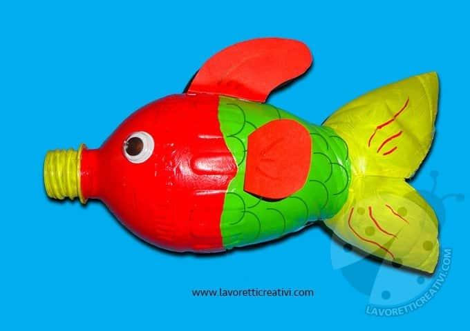 pesce-bottiglia-plastica