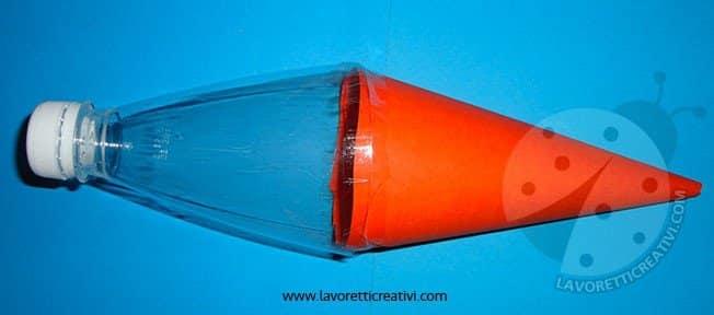 pesce-bottiglia-plastica2