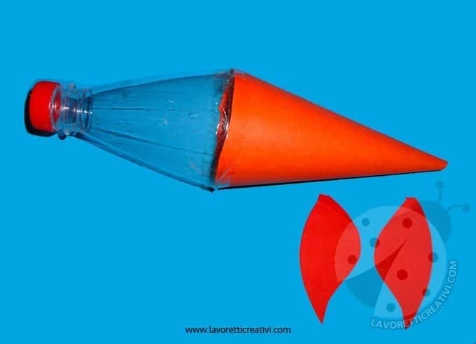 pesce-bottiglia-plastica3