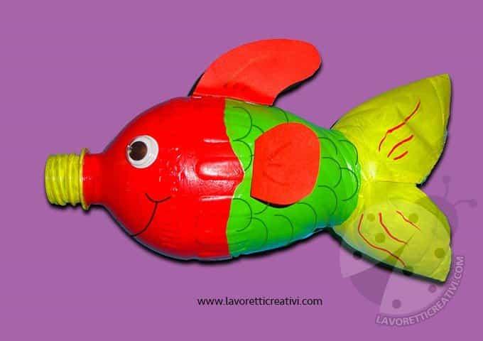 pesce-bottiglia-plastica4
