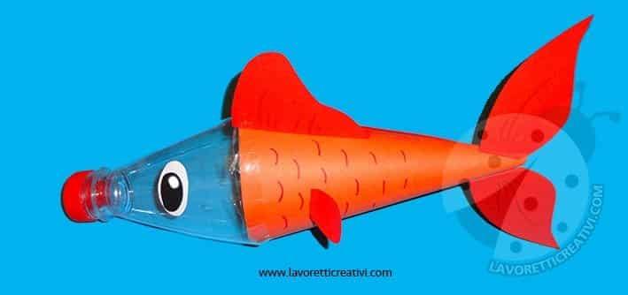 pesce-bottiglia-plastica5