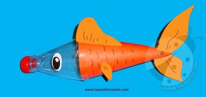 pesce-bottiglia-plastica6