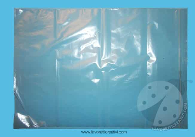 pesce-sacchetto-plastica-1