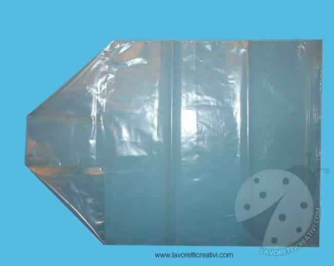 pesce-sacchetto-plastica-2
