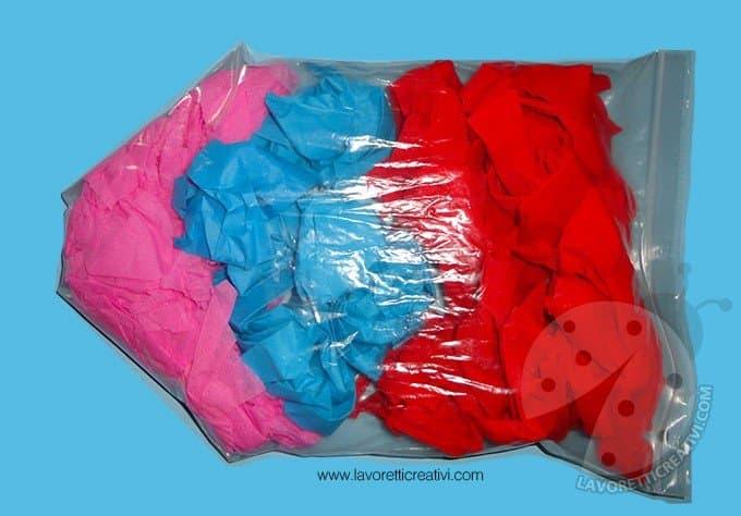 pesce-sacchetto-plastica-3