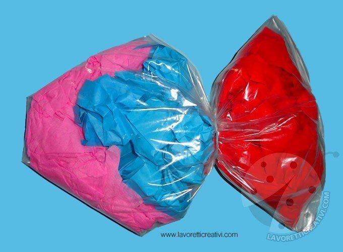 pesce-sacchetto-plastica-4