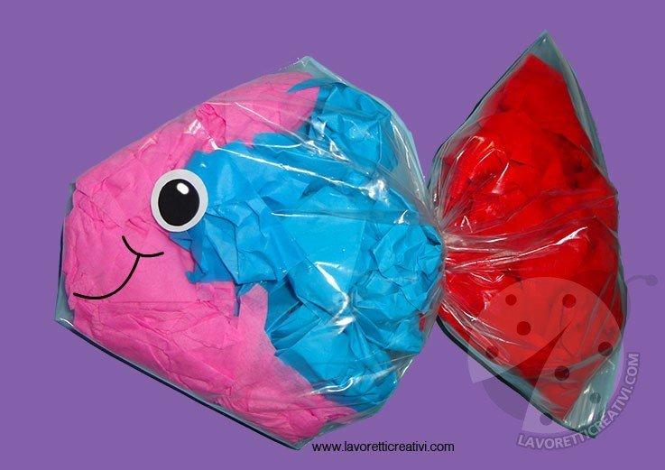 pesce-sacchetto-plastica-6