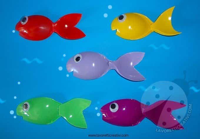 pesci-lavoretti-estate