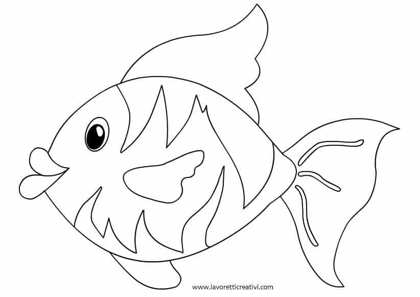 sagoma-pesce-1