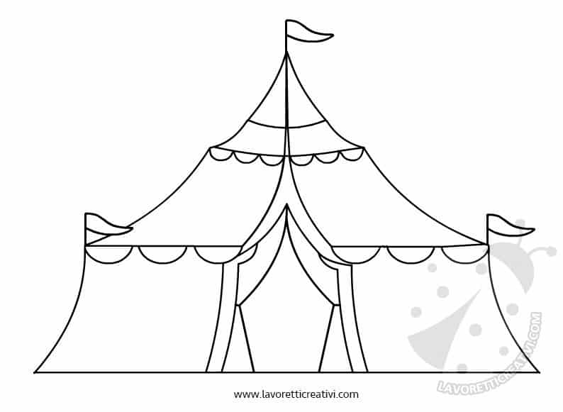 sagoma-tenda-circo1