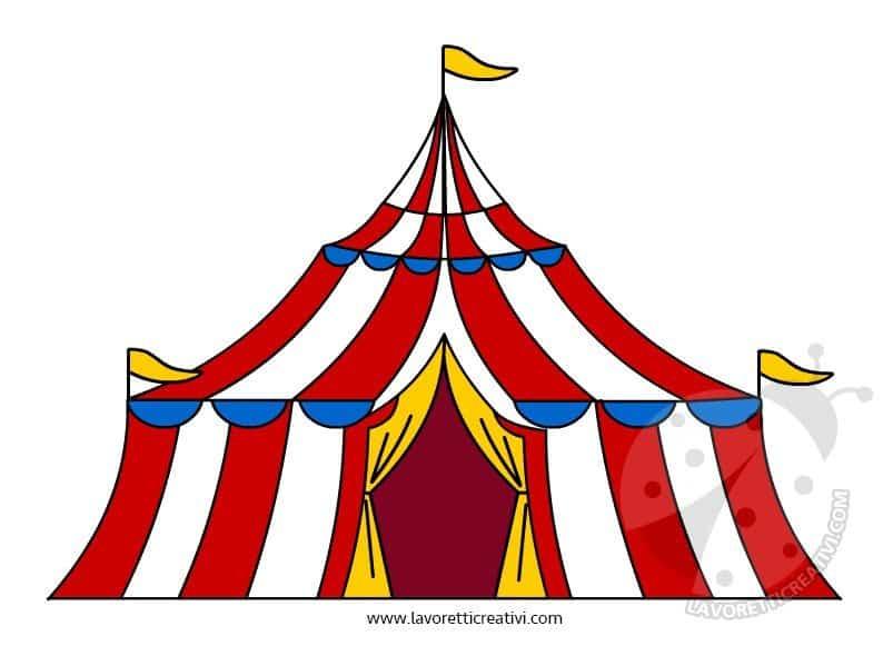 sagoma-tenda-circo2