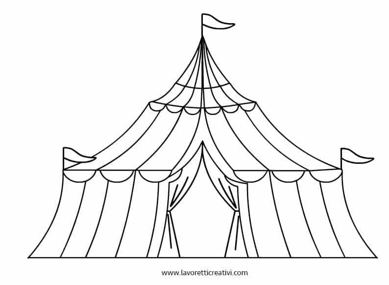 sagoma-tenda-circo3
