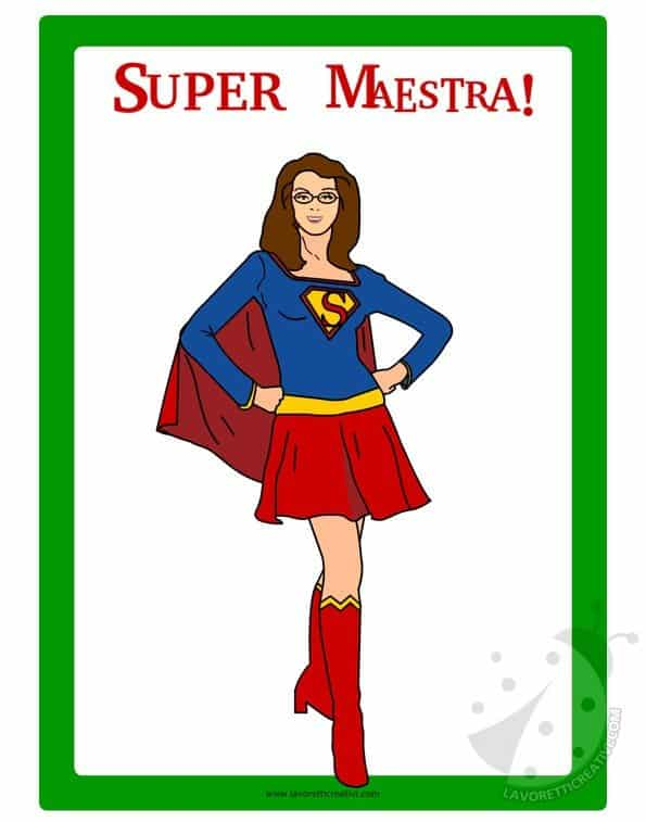 super-maestra-1
